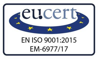 EPC-jel 6977 MIR